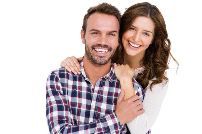 Bekomme nachrichten von dating seiten