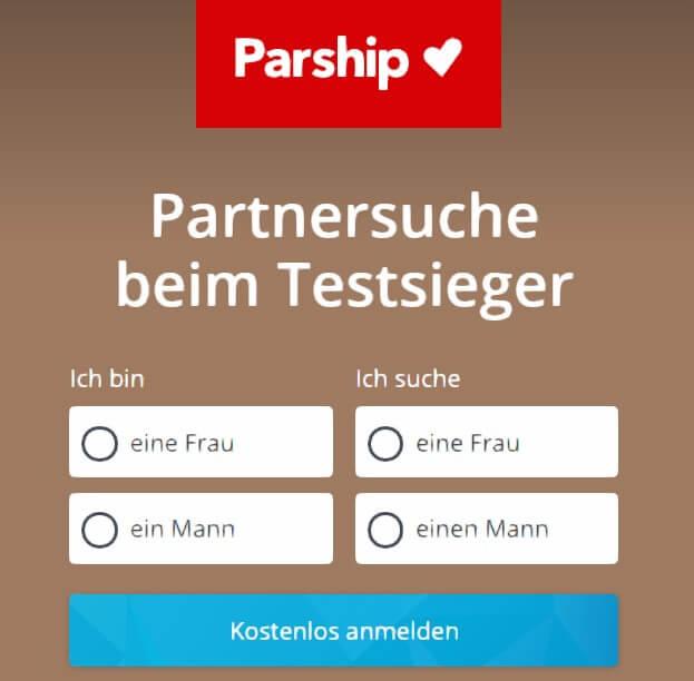 Fragenkatalog partnersuche